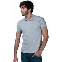 [PRIME] Camisa Polo Part.B Regular Piquet