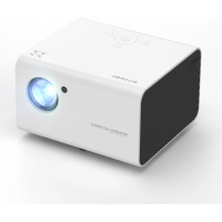 Projetor BlitzWolf BW-VP14 1080P WIFI