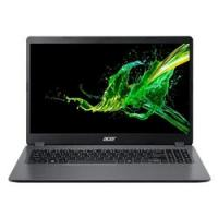 [AME R$2.960] Notebook Acer Aspire 3 i5 4GB 256GB