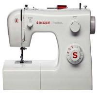 Máquina de Costura Singer Doméstica Tradition 2250 - Bra