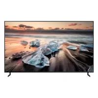 Smart TV QLED 65? 8K Samsung 65Q900 - QN65Q900RBGXZD