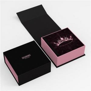 Box Blackpink The Album - Version 1 (Importado) + CARD