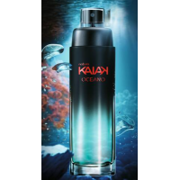 Perfume Kaiak Oceano - Feminino