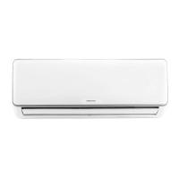 Ar Condicionado Agratto Split Inverter Neo 9000 BTUs Qu