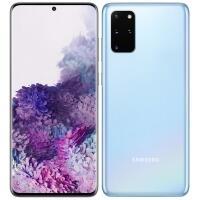 Smartphone Samsung Galaxy S20+ 128GB Cloud Blue-8GB R