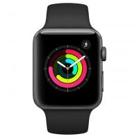 Smartwatch Apple Watch Series 3 38mm - MTEY2BZ/A
