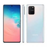 Smartphone Samsung Galaxy S10 Lite Branco 128GB, 6GB RAM