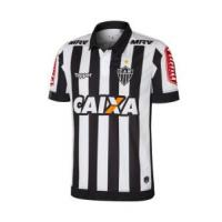 Camisa Galo Topper 2017