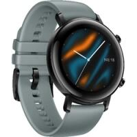 Huawei Watch GT2 42mm Cinza