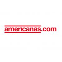 Planos Americanas Mais - Teste Grátis Por 15 Dias