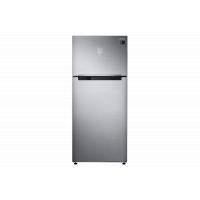 Geladeira Duplex Twin Cooling Plus 528L Inox 110V